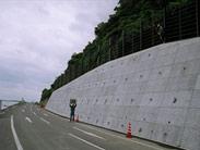 福岡(H24
